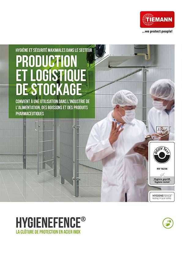 cover_hygienefence_fr